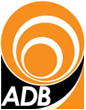 Armenian Development Bank