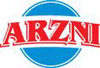 Arzni Group LTD