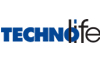 TECHNOLIFE LLC